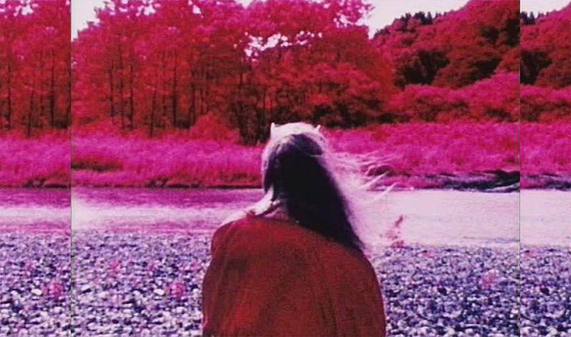 Music 4 Lovers w/ Jabu & Andy Payback