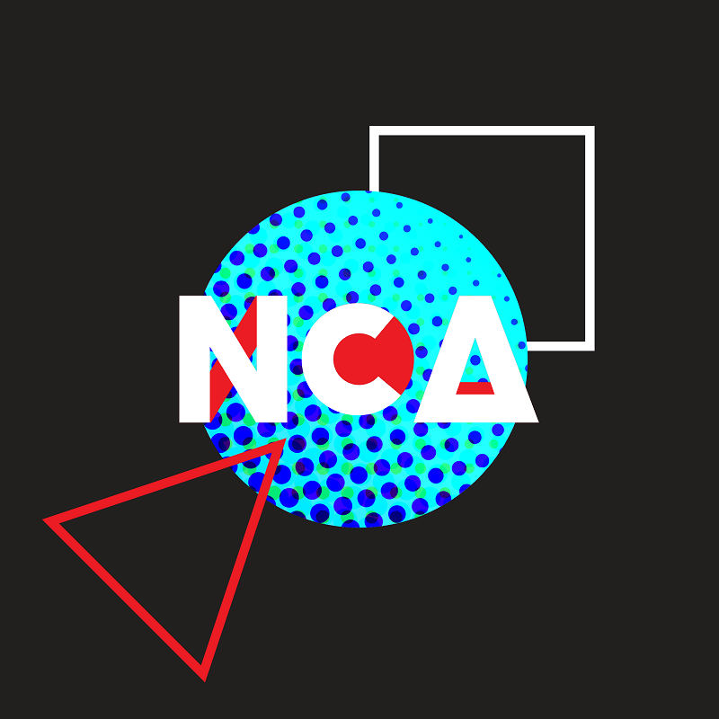 The NCA Show w/ Brassfoot