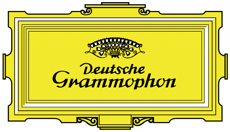 NTS x SONOS Berlin: Deutsche Grammophon