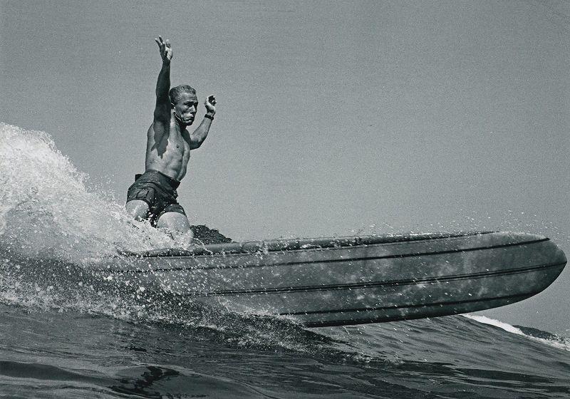 Diddy Wah - Surf Instrumental Special