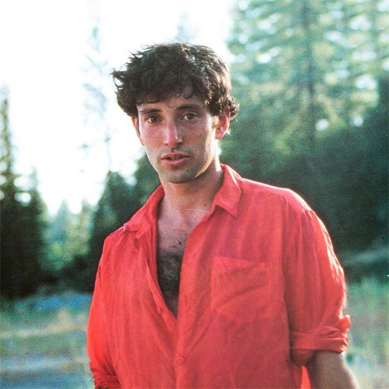 Kit Records - Jonathan Richman Special