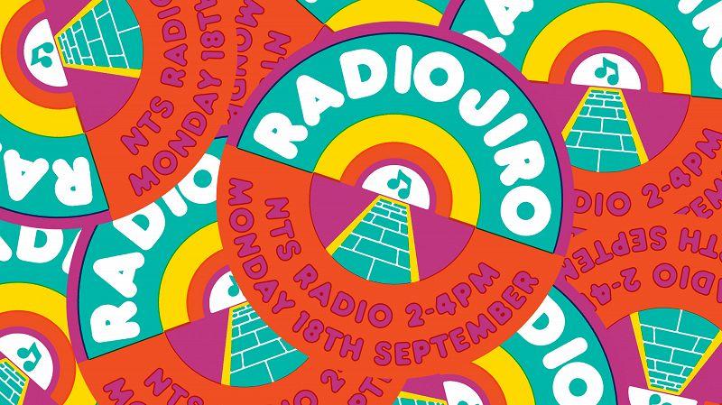 Radio Jiro