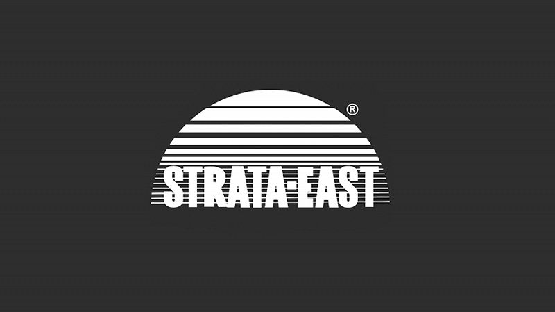 Black Classical - Strata East