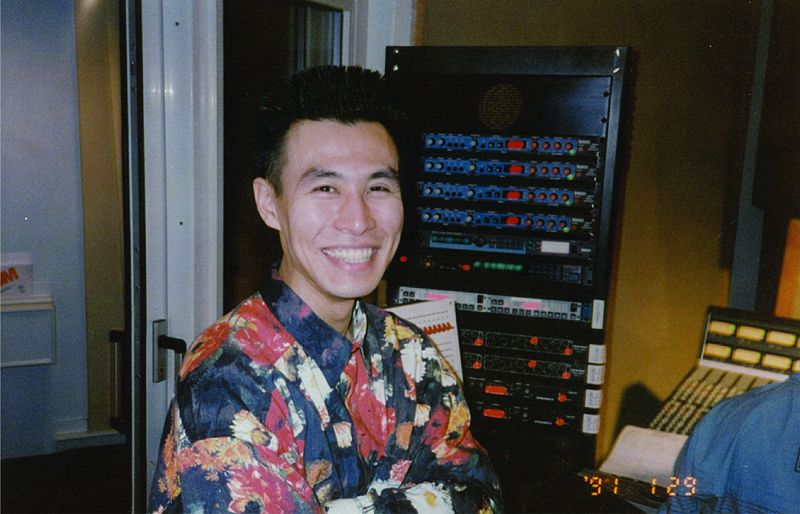 Soichi Terada - Japan: Sonos International Knockout Final