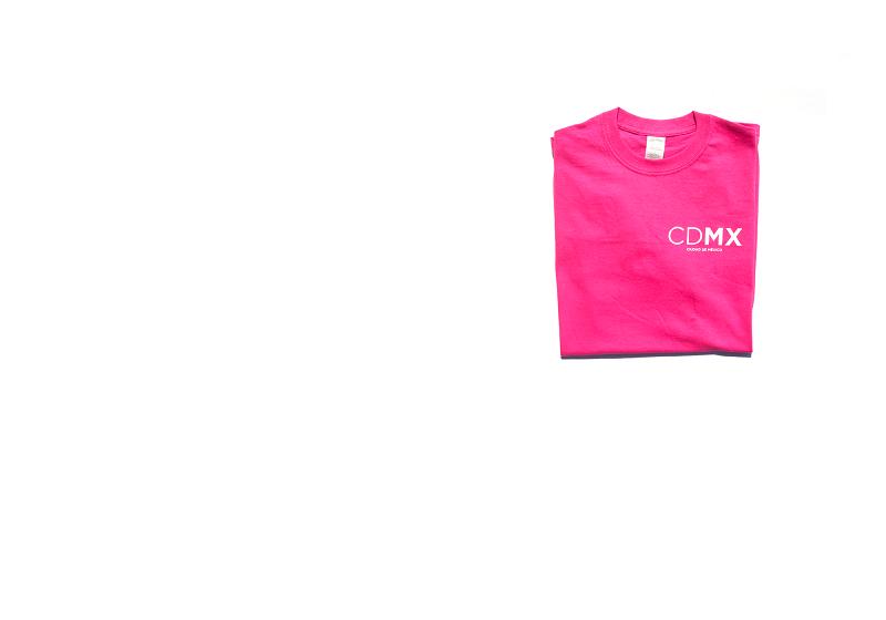 CDMX Tapes w/ Wasted Fates & Pininga