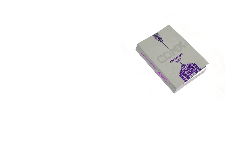 CDMX Tapes w/ Traxmatik & Wrack